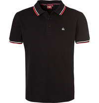 Merc Polo-Shirt Card