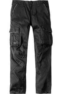 ALPHA INDUSTRIES Landing Pants
