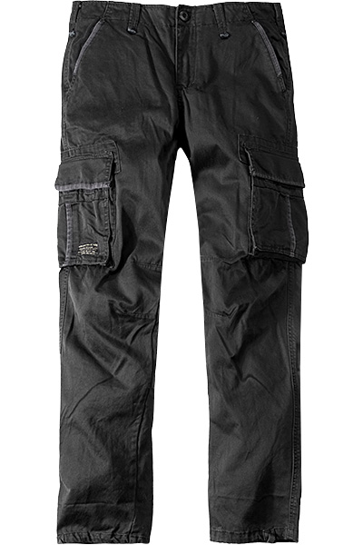 ALPHA INDUSTRIES Landing Pants 123201/03