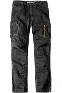 ALPHA INDUSTRIES Overland Pants 123202/30