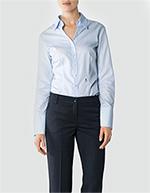 Seidensticker Damen Bluse Slim 080613/11