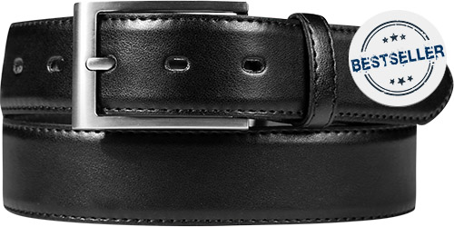 Lloyd-Belts G�rtel 0580/05
