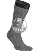 Burlington Socken Leeds 21007/3070