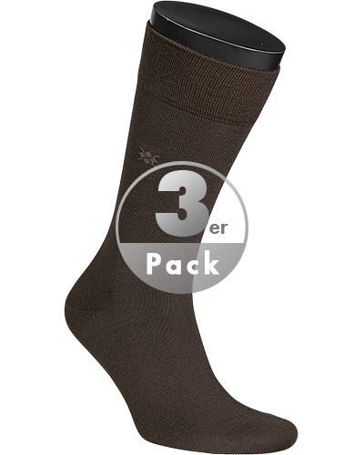 Burlington Socken Leeds 21007/5930