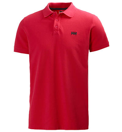 Helly Hansen Polo New Transat 50583/162