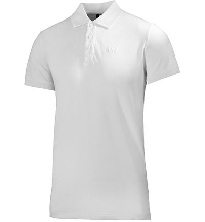 Helly Hansen Polo New Transat 50583/001