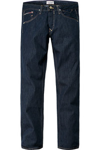HILFIGER DENIM Jeans indigo
