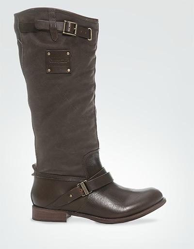 CAT Damen Corrine coffee-dark brown P305620