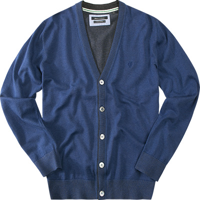 Marc O'Polo Cardigan 320/5026/61454/871
