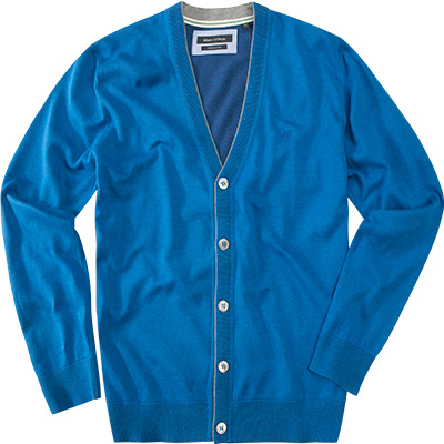 Marc O'Polo Cardigan 320/5026/61454/839