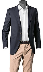 DIGEL Blazer Slim Fit Allan-Z