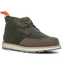 SWIMS Helmut Desert Boot