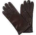 Roeckl Handschuhe 13011/594/790