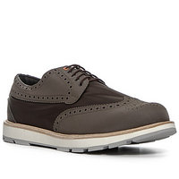 SWIMS Full Brogue Charles