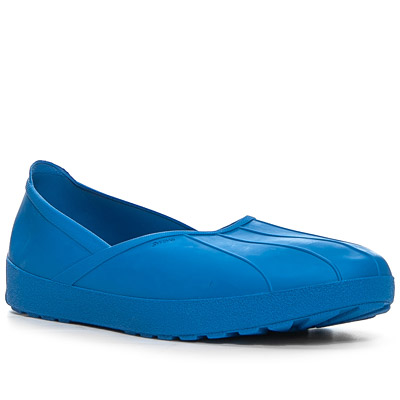 SWIMS City Duck 120000/blue