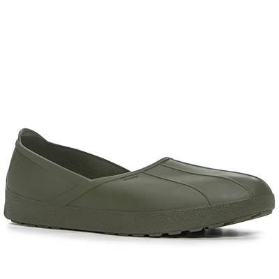 SWIMS City Duck 120000/olive
