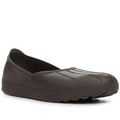SWIMS City Duck 120000/dark brown