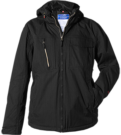 maier sports Outdoor-Jacke mTex 125800/900
