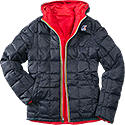 K-WAY Jacke Jaques Thermo Plus K001K40/AF8
