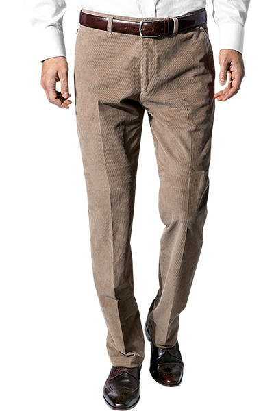 HUGO BOSS Cordhose 50236614/Shadow6-W/261