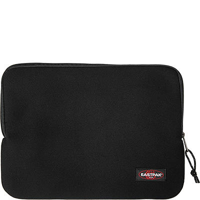 EASTPAK Blanket Single EK424/008