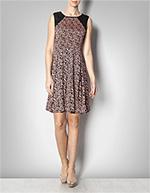 Pepe Jeans Damen Kleid Ellen PL951068/169