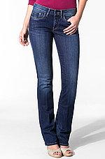 Pepe Jeans Damen Pcadilly denim PL200388Q13/000