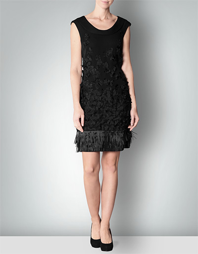 Laurèl Damen Kleid 18145/900