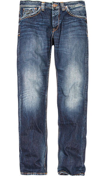 Pepe Jeans Cash denim PM200124F23/000