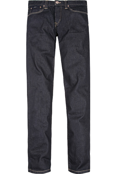 Pepe Jeans Cane denim PM200072I06/000
