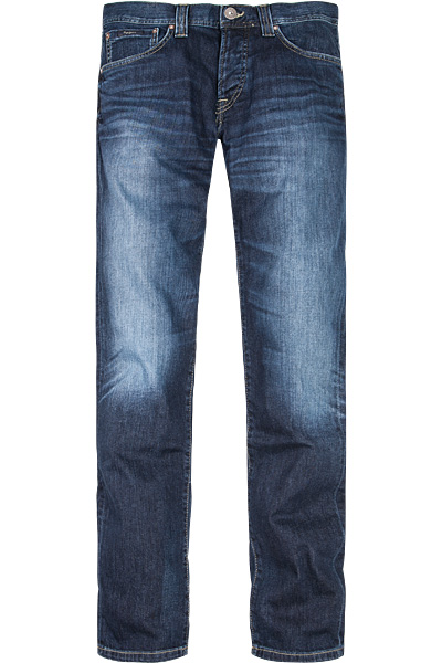 Pepe Jeans Cane denim PM200072I18/000