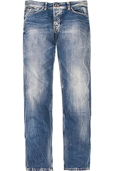 Pepe Jeans Oxford denim PM200909F21/000