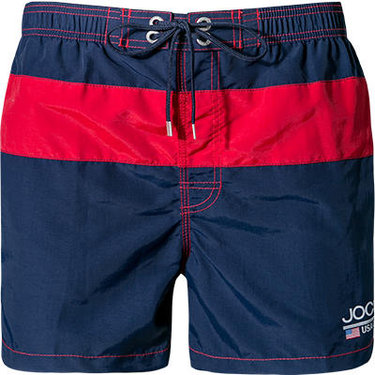 Jockey Shorts marine 60007/499