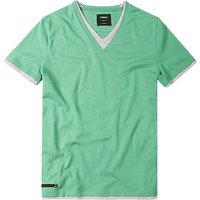 Strellson Premium V-Shirt