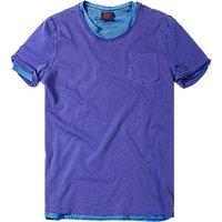 Strellson Sportswear J-Timor