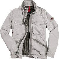 Strellson Sportswear Venture