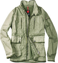 Strellson Sportswear Dean-D