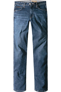 Wrangler Arizona Stretch brocken arrow