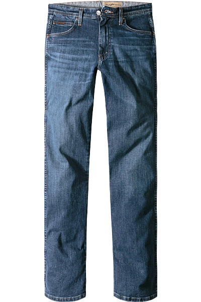 Wrangler Arizona Stretch brocken arrow W120/XG/38C
