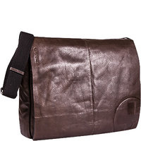 Strellson Jones Messenger LH