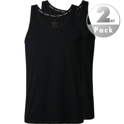 Calvin Klein CK ONE COTTON Tank U8513A/001