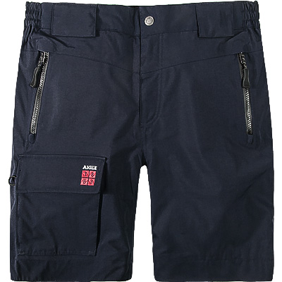 Aigle Badehose Seashorts night C1511