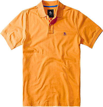 Otto Kern Polo-Shirt 35020/43024/470