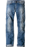 GAS Jeans 351283/030879/WK22