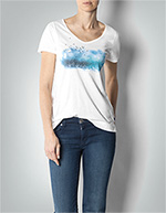 JOOP! Damen T-Shirt 5700265/57000713/CJE503/119