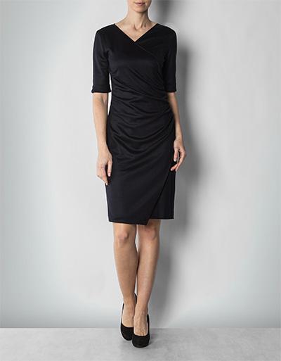 JOOP! Damen Kleid 5800828