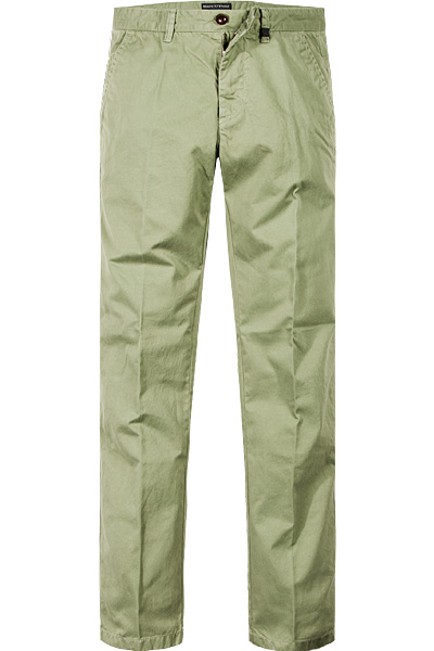 Marc O'Polo Chino eclipse 321/1270/10054/428