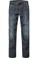 Marc O'Polo Jeans dark worn S21/9112/12030/069