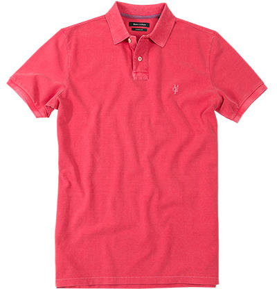 Marc O'Polo Polo-Shirt S21/2266/53198/372
