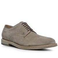 FRATELLI ROSSETTI york taupe